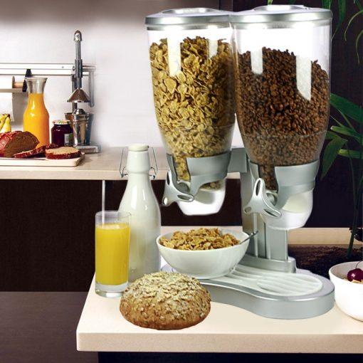 Cornflakes Dispenser Kopen Nunet