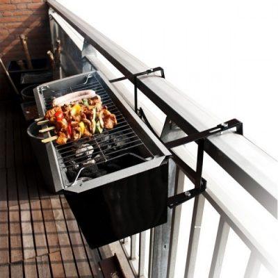 Balcony Barbecue Balkon Kopen