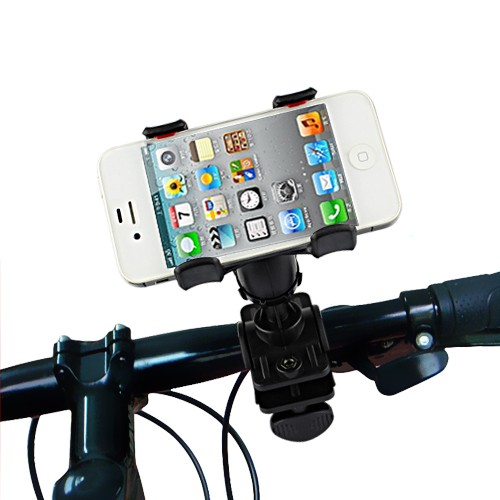 Bike Phone Holder Telefoon Houder