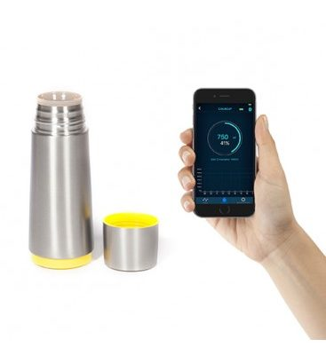 Bluetooth Smart Cup Slimme Beker