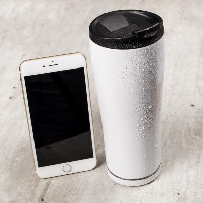 Bluetooth Smart Cup Slimme Beker nunet