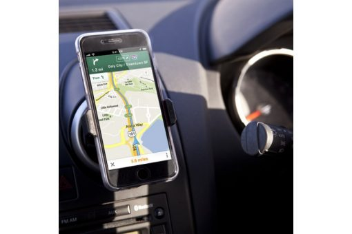 Car Vent Holder Telefoon houder Auto