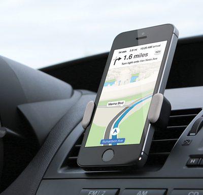 Car Vent Holder Telefoon houder Kopen