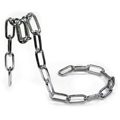 Chain Wijnfleshouder Ketting Kopen houder
