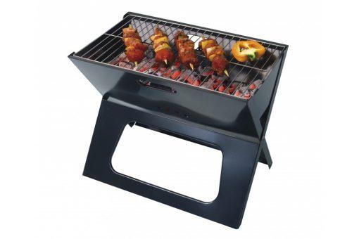Draagbare Barbecue Bbq