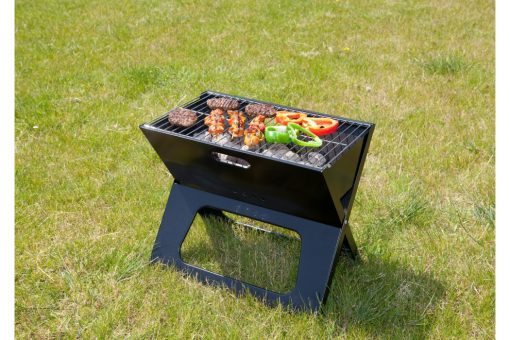 Draagbare Barbecue Te Koop