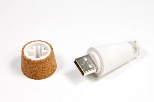 Flessen Licht LED licht