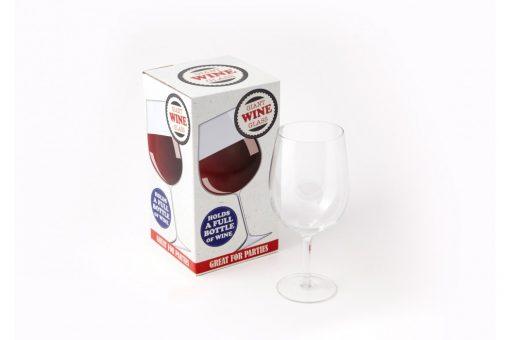 Giant Wine Glass Groot Wijnglas Kopen