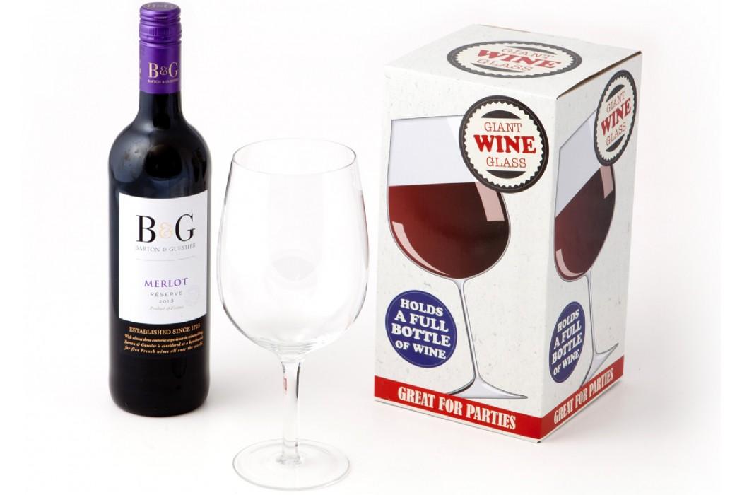 Giant Wine Glass Nunetnl Grootste Aanbod Leuke Dingen