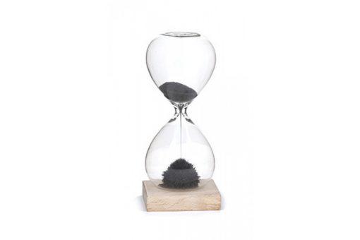 Magnetic Hourglass Kopen Zand timer