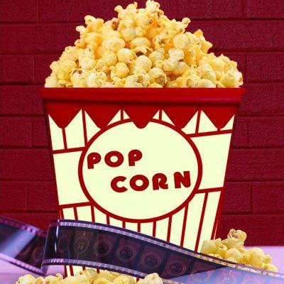 Microwave Popcorn Maker Popcornmaker