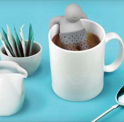 Mr Tea Thee Kopen Nunet