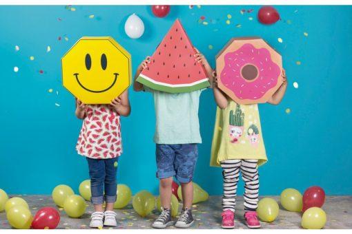 Piñata Kids