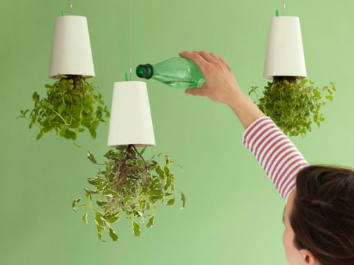 Sky Planter Recycled Kopen Nunet