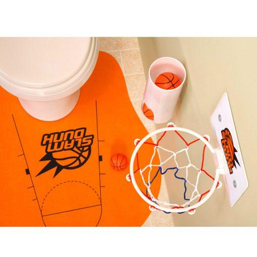 Slam Dunk Toilet Basketball Kopen