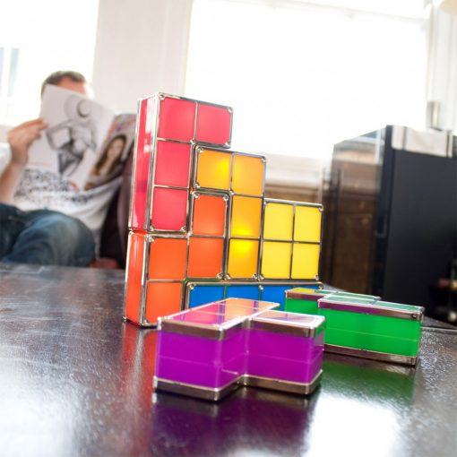 Tetris Light Kopen