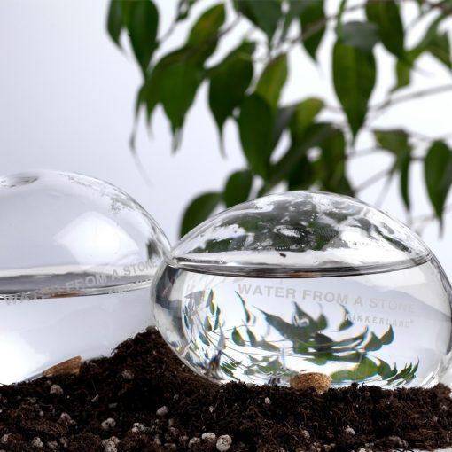 Water From A Stone Nunet Kopen