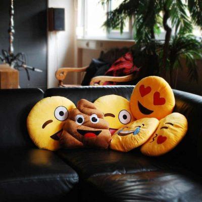 emoji-kussen-nunet