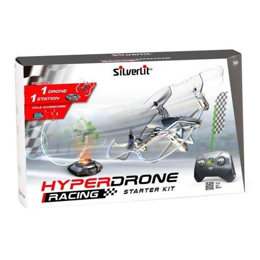 Silverlit Hyperdrone Racing Starter Kit kopen - Nunet-jpg