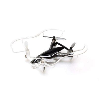 Silverlit Hyperdrone Racing Starter Kit kopen - Nunet.nl - Leuke dingen